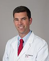 William Mack, MD